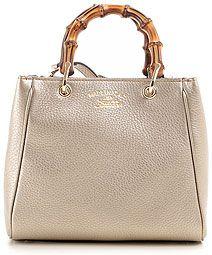 Gucci > Handtaschen > Damen-Taschen aus Leder von Gucci