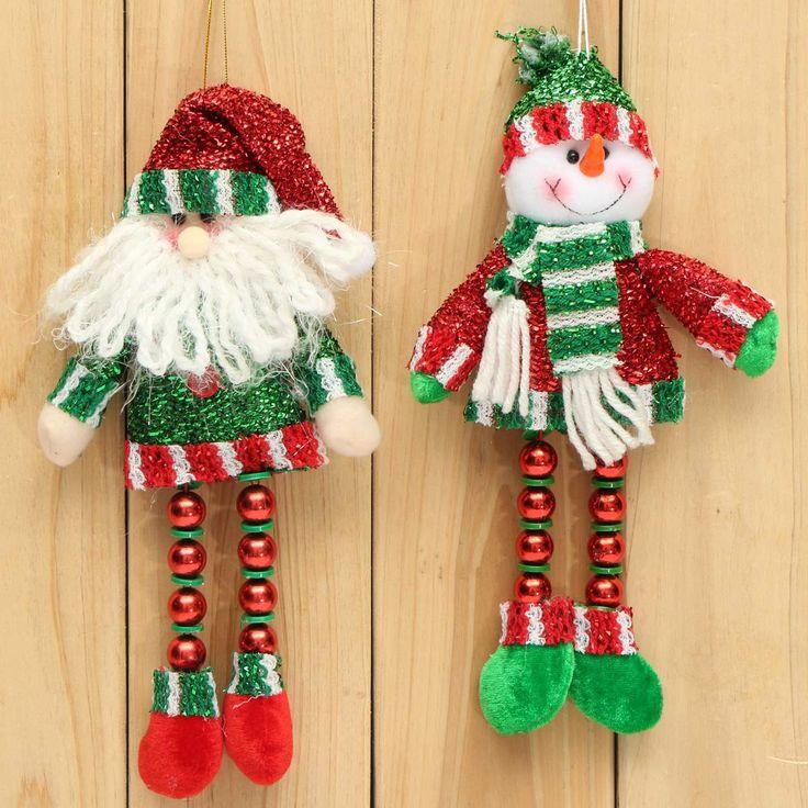 новогодние носки и сапожки из фетра - Поиск в Google