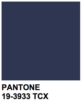 pantone 19 3933 tcx medieval blue marine senfgelb pinterest pantone. Black Bedroom Furniture Sets. Home Design Ideas