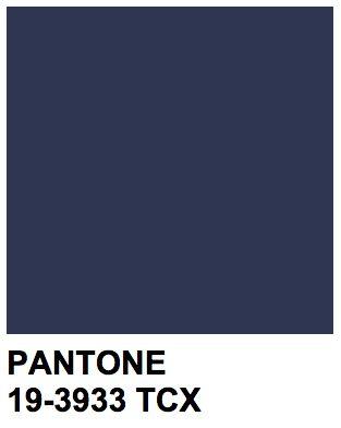 11 best images about dark blue on pinterest dark denim nyc and pantone color. Black Bedroom Furniture Sets. Home Design Ideas