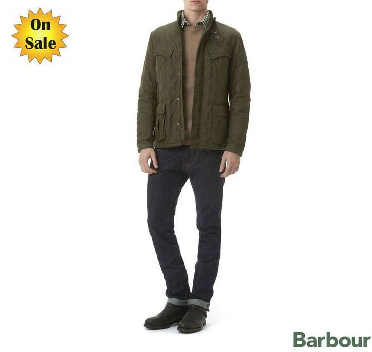 Welcome to Barbour Jacket Womens, Stay warm this winter in Barbour Jackets Womens and Barbour Outlet Store Kittery Maine for men, women and kids in a range of styles, Our selection of Barbour Jacket on sale so you can purchase your favorite styles at a best price. Free Shipping & Returns at the Official Site! fashionable style