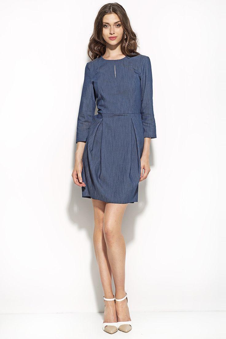 http://www.sklep.nife.pl/p,nife-odziez-sukienka-tulipan-s59-hit-jeans,25,982.html