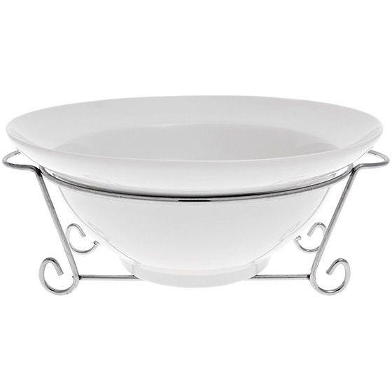 Salad Bowls - Serveware - Online Homeware Store – Restful Spaces