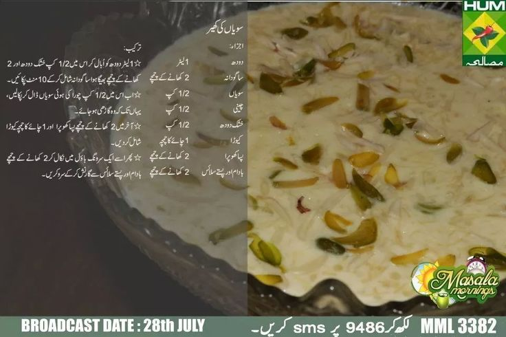 Freezer Cake Recipe In Urdu: 124 Best Images About Recipes :: Desi Sweet And Mithai On