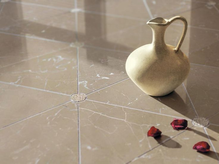 - Collection: Via della Seta | Crepe de Chine  #VeromarMarble #marble #tile #mosaic #limestone #travertine #ceramic #naturalstone #interiordesign #bathroomdesign #kitchendesign #homedecor #homedesign #italianmarble #italiandesign #houzz #homify #mastersoflxry #mozaik #mermer #‎мрамор‬ #плитка