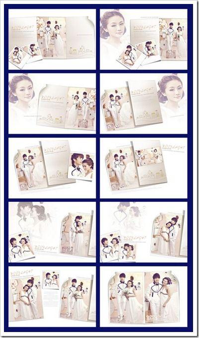 128 best imagedte images on Pinterest Indoor - free album templates