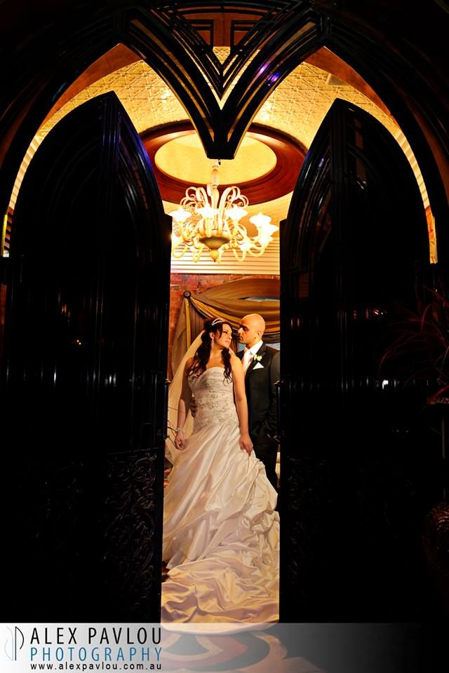 Boroq House Melbourne - Melbourne wedding photography-Alex Pavlou Photography- Photography by Con Tsioukis  www.alexpavlou.com.au