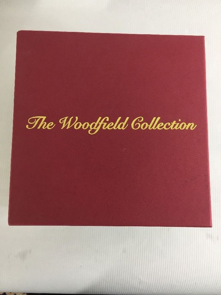 The Woodfield Collection Puzzle Set Wood Puzzles Set 4 Puzzles Set Brain Teasers #WoodfieldCollection