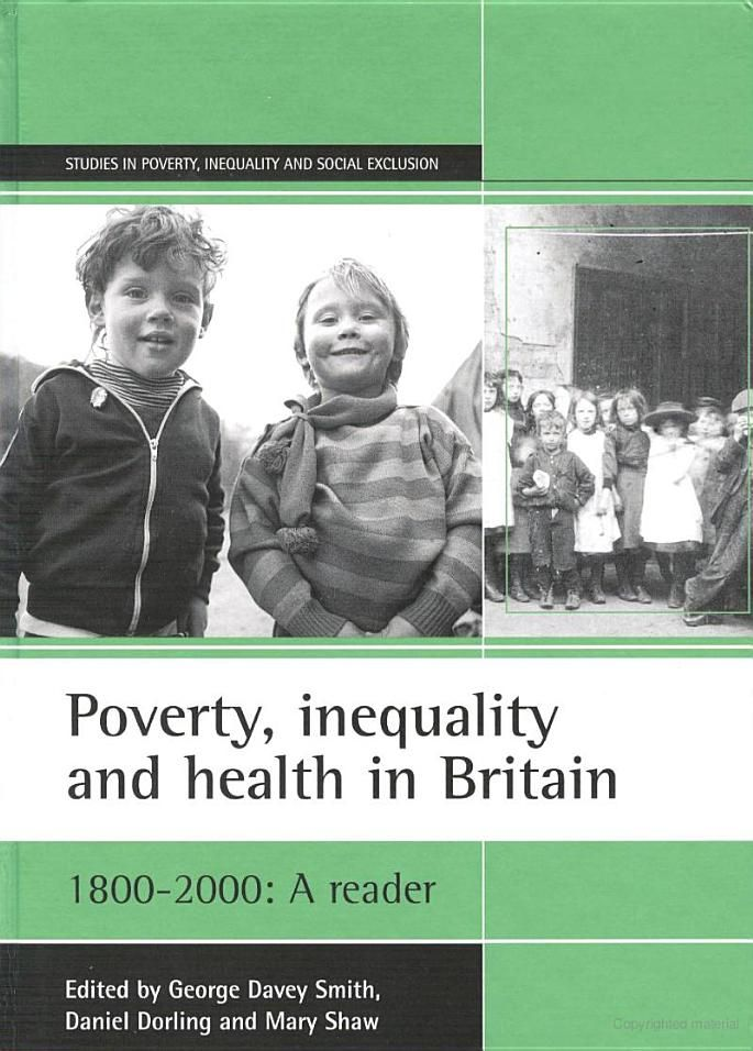 poverty and social policy in twentieth century ireland Anderson, james pauperism: poor relief in ireland—some  kely, g o, donnell,  a kennedy, p quin, s irish social policy in.