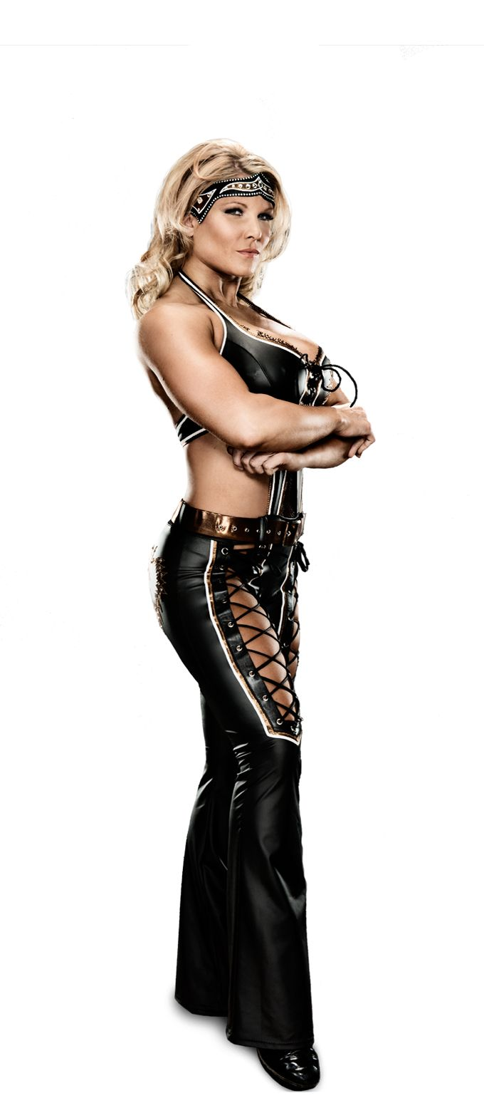 beth phoenix wwe - photo #40