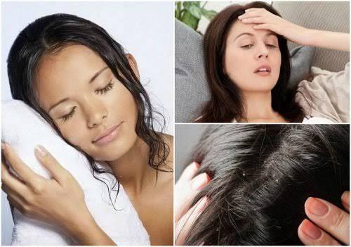 Las estrías son un dolor de cabeza para muchas personas. Se creerían exclusivas de las mujeres, pero los hombres también pueden llegar a padecerlas. Al momento de hablar sobre estas se hace referencia a un grupo de líneas poco regulares y de tonalidad rojiza. Estas son el resultado del estiramiento producido en las capas de …