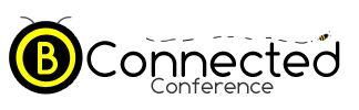 #BConnectedConference Happening in #Ottawa April 12-13, 2014 ~ B There! #Bloggers #Brands