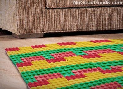 lego rugs lego rug lego love boys room ideasbedroom - Boys Room Lego Ideas