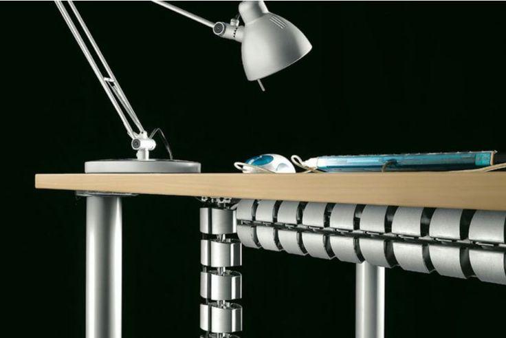 93 best home interior design images on pinterest for Topdeq design