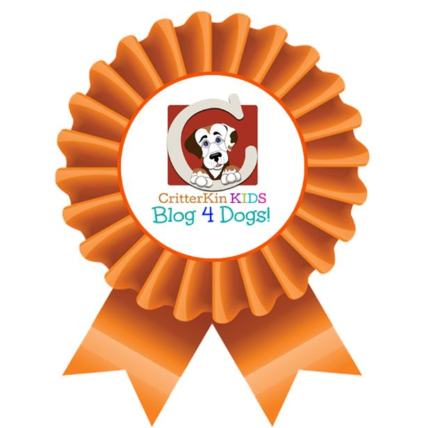 Many many thanks and congratulations to all the teachers and kids who made the CritterKin Blog Swap not only interesting but FUN!