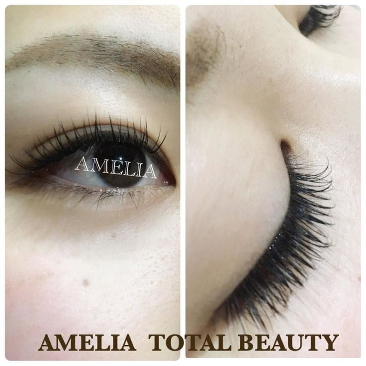 . こんばんは AMELIAです(-) . . . 年末年始に向けて #マツエク をされる方が増えてきました デザイン長さカールなど種類を豊富に取り揃えておりますのでお気軽にご相談下さいませ . . . 100本 3800tax 120本 5000tax . . . . .  #japan#hiroshima#fukuyama#beauty#esthetic#eyelash#epilation#cute#ameliatotalbeauty#福山エステサロン#福山マツエクサロン#福山脱毛サロン#フェイシャル#セルフホワイトニング#脱毛#マツエク#be容師#be容師になろう #シングルラッシュ