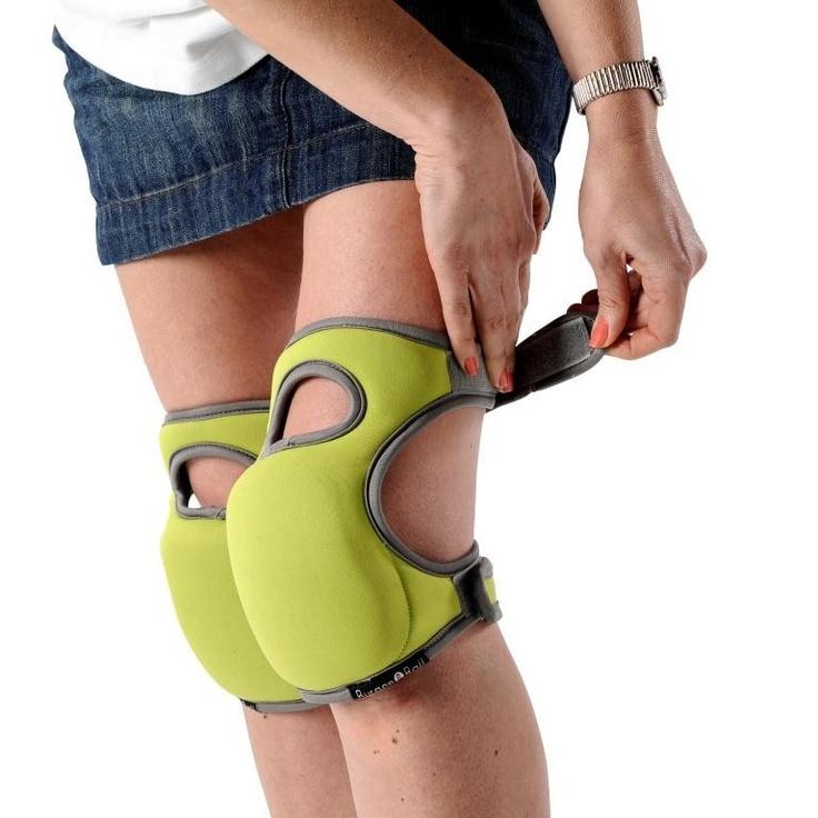 59 Best Knee Pads Images On Pinterest