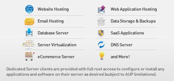 Fulcolo.net Provides Colocation Services – Dedicated Server – Virtual Server on cheap rate in India | [Colocation Service | VPS Server | dedicated server company
