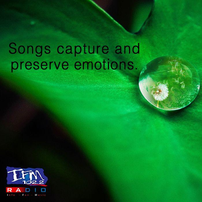 #emotions #music #capture