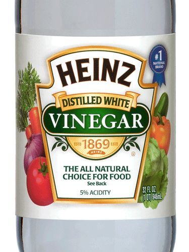 best 20 distilled white vinegar ideas on pinterest diy carpet cleaner homemade carpet. Black Bedroom Furniture Sets. Home Design Ideas