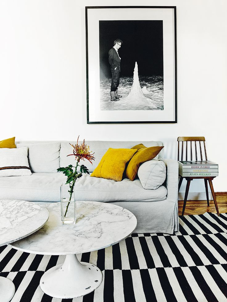 http://www.revistaad.es/decoracion/diseno/galerias/los-infalibles-de-ikea/8535/image/621202