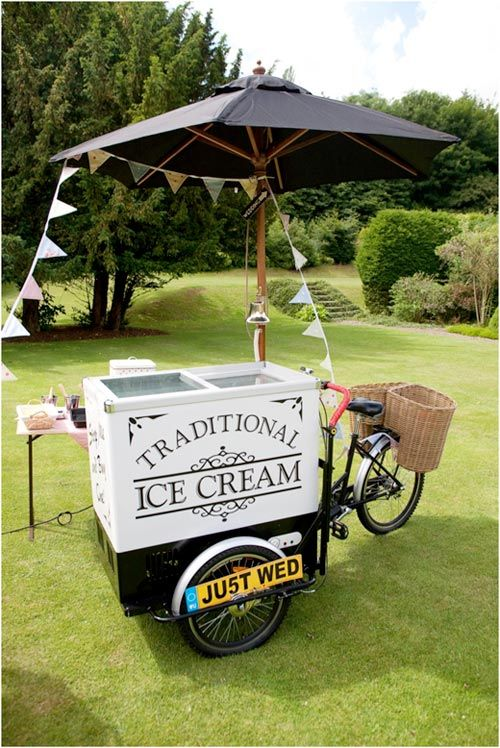 Google Image Result for http://www.tricycletreats.com/images/home-bike.jpg