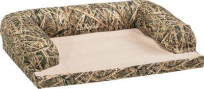 Cabela S Baxter Dog Couch