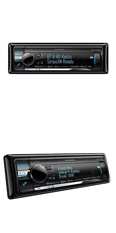 Kenwood Mpv622 Vehicle Cd Transceiver Wiring Diagram Binatanicom