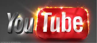 http://www.youtube.com/watch?v=LsXZCau5cQg&utm_content=bufferd3960&utm_medium=social&utm_source=pinterest.com&utm_campaign=buffer