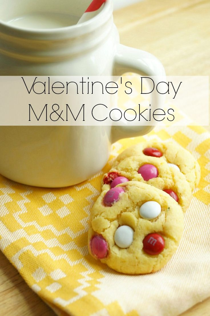 Yum! These cookies are so soft, moist and delicious!