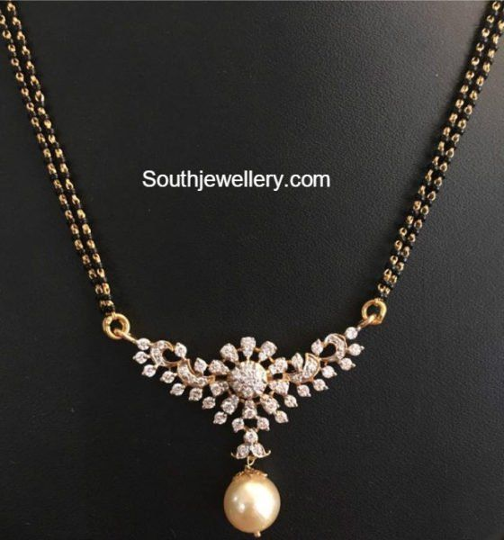 black_beads_mangalsutra_chains