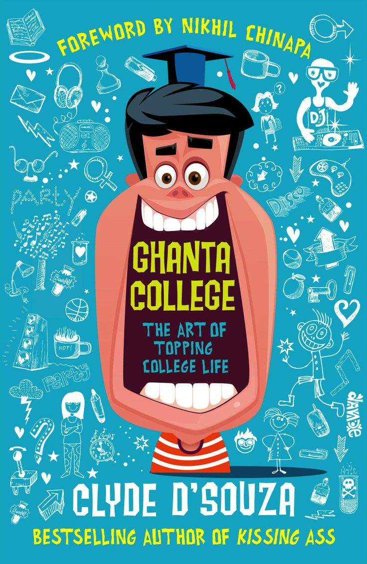 171 best indian books that weve reviewed images on pinterest book ghanta college clyde dsouza book review fandeluxe Image collections