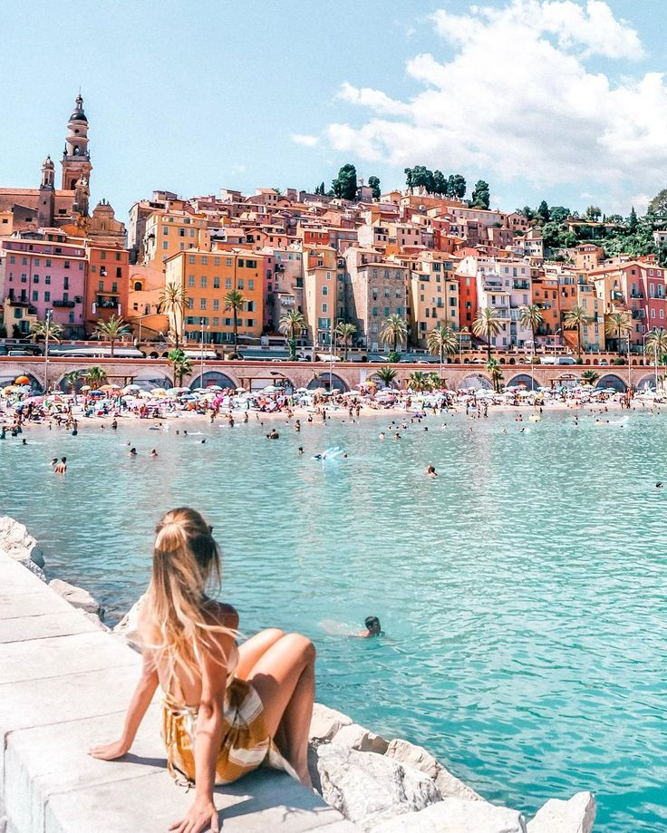 19 Places You Need to Visit in 2019 – Adventure at Work – Franskeriviera❤️