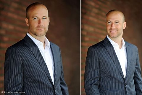 MOBILE_Great-Headshot-of-Man-in-suit-against-brick-wall_Studio-B-Portraits_Head-shot.jpg 480×320 pixels