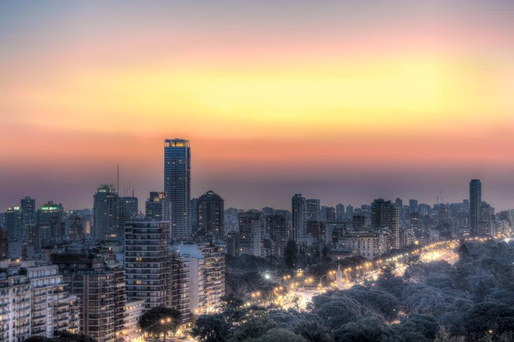 Interesting Facts About Argentina – Argentina occupies virtually the entire southeastern part of South America. The length of Argentina from north to south is about 3,800 km and 1,400 km from west to east. In the South and West, Argentina is bordered by Chile, in the north – with Bolivia and Paraguay, in the northeast and east – with Brazil and Uruguay. Southeastern border of Argentina outlines the Atlantic Ocean, and its boundary with Chile to the west and south-west of the Andes…