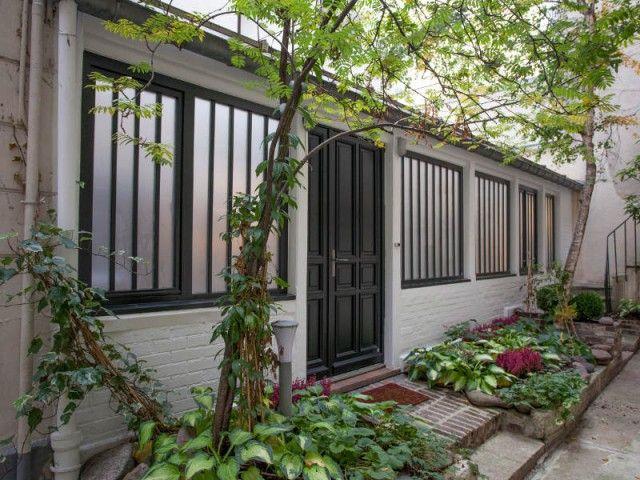 41 best maison ancienne images on Pinterest Atelier, Apartments