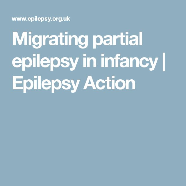 The 25 best epilepsy action ideas on pinterest tour of for Can fish have seizures