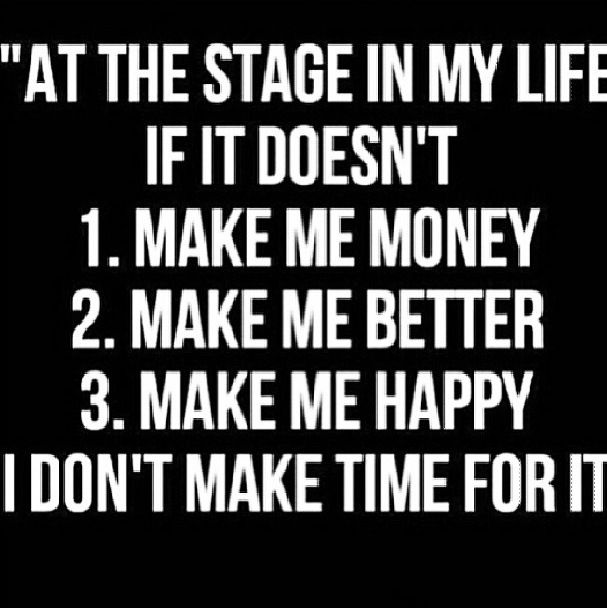 Quotes About Money And Happiness Interesting 12 Best Money And Happiness Images On Pinterest  Money Funny Humor