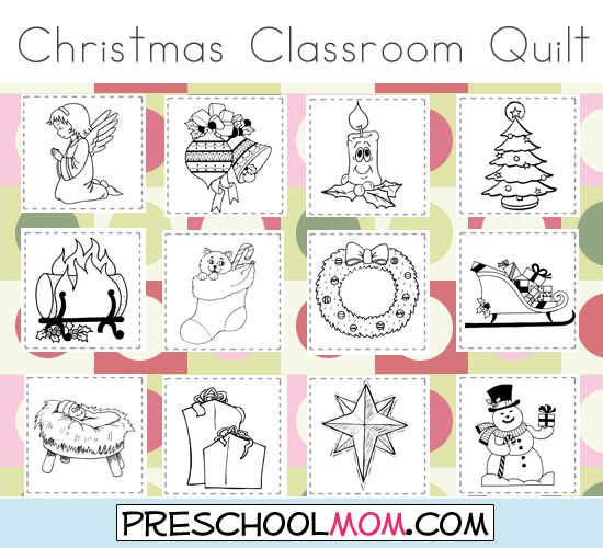 Christmas Classroom Decorations Printables ~ Best images about christmas worksheets on pinterest