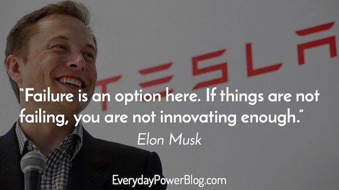 Elon Musk Quotes 49 Best Elon Musk Images On Pinterest  Elon Musk Quotes Quotation