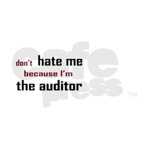 30 best Audit life!! images on Pinterest Ha ha, Funny images and - audit quotation