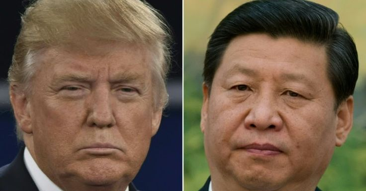 US President Donald Trump and his Chinese counterpart Xi Jinping meet for the first time Thursday in the sumptuous residence of the Republican billionaire in Florida. What are they going to talk about? ...