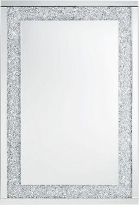 Einzigartig Die besten 25+ Wandspiegel silber Ideen nur auf Pinterest  XT41