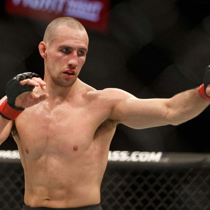A Fight with Conor? Bellator 3-Division Champ? Rory MacDonald Wants It All  ||  Rory MacDonald seems to have found some extra swagger since arriving in Bellator  MMA .    Perhaps there's good reason for that... http://bleacherreport.com/articles/2734003-a-fight-with-conor-bellator-3-division-champ-rory-macdonald-wants-it-all?utm_campaign=crowdfire&utm_content=crowdfire&utm_medium=social&utm_source=pinterest
