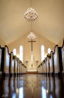 North East Wedding Chapel Hurst Tx