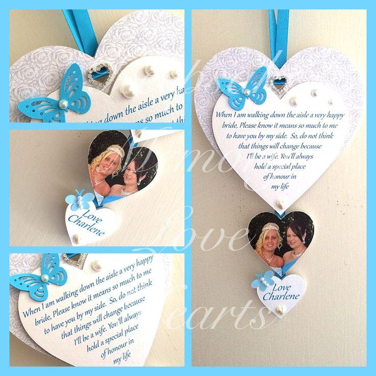 19 best FloraRosa Design-Silk wedding invitations images on ...