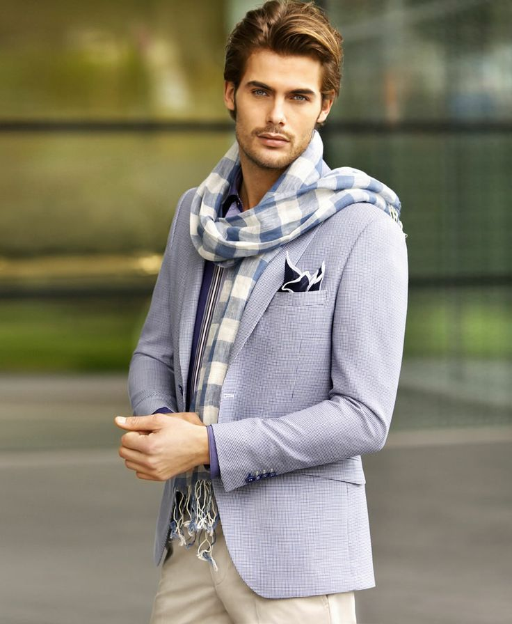 32 best images about scarves styling ideas s on