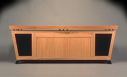 18 Best Midcentury Stereo Consoles Images On Pinterest