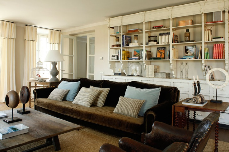 32 Best Living Room Images On Pinterest Home Ideas