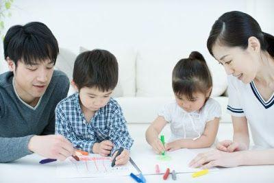 MOTIVADORES VOLUNTARIOS POR LAS ARTES BÁSICAS: ROL DE LAS FAMILIAS: Punto Clave para la Motivació...